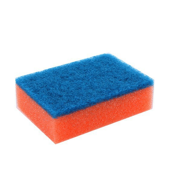 10-pcs-cleaning-sponges-universal-sponge-brush-set-kitchen-cleaning-tools-helper-free-shipping